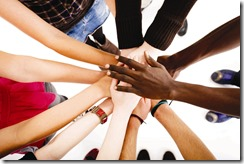 iStock_Hands-Together