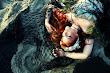Sailor Mermaid