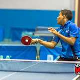 June 30, 2015 Tafel Tennis Juni Ranking 2015 - ping%2BpongRanking%2BJuni%2B2015-16.jpg
