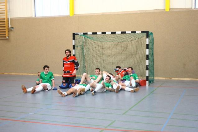 Halle 07/08 - Herren Oberliga MV in Rostock - IMG_2065.JPG