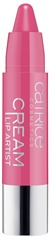 Catr_Cream_Lip_Artist_offen_040
