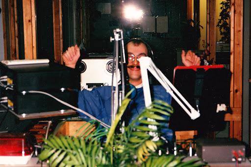 Will Rila Radio Grensland (6) 1989.jpg