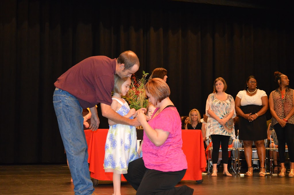 LPN Nurse Pinning Ceremony 2013 - DSC_1323.JPG