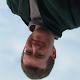 Damien McKenna's profile photo