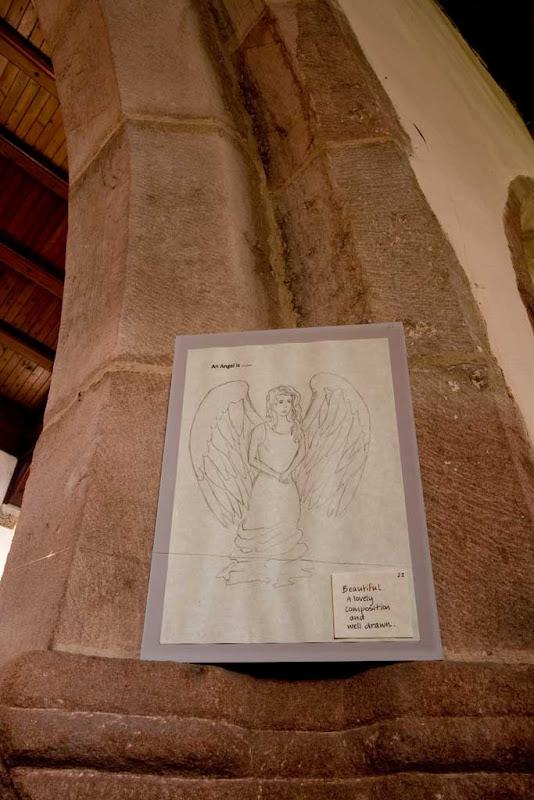 Angels-39
