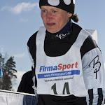 04.03.12 Eesti Ettevõtete Talimängud 2012 - 100m Suusasprint - AS2012MAR04FSTM_104S.JPG