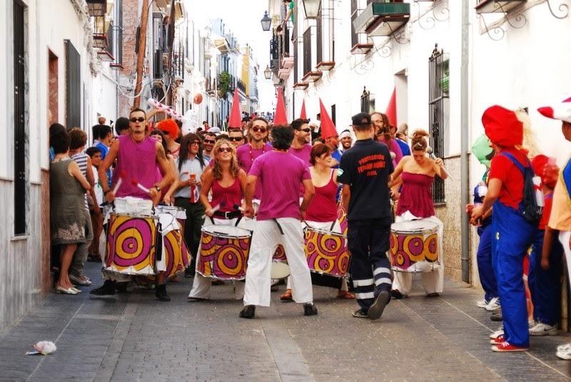 IX Bajada de Autos Locos 2012 - AL20012_006.jpg