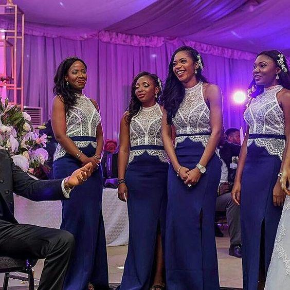 African Shweshwe Wedding Dresses For Ladies 1