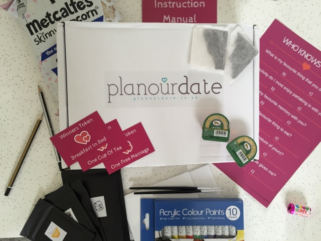 planourdate-subscription-box