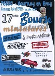 20170528-Gournay-en-Bray_thumb