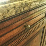 Cabinet Refinishing - upload_-1