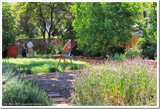 160515_PenceGardenTour_Garden5_005