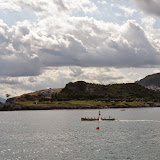 03/08/2014 - LXVII Cto. España Traineras (Castro Urdiales) - DSC_0381%2Bcopia.jpg