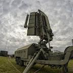 Dni Nato - Ostrava 2013 // Zdjęcie:84