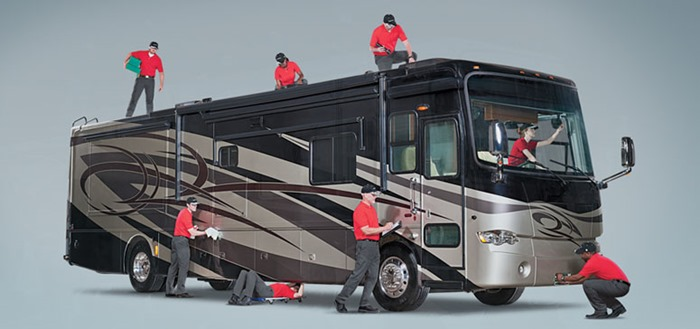 coach-care-motorhome-repair-experts