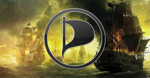 partido-pirata-espana.jpg