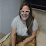 Micaela Calógero's profile photo