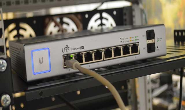 كيفية الاشتراك في الإنترنت المنزلي بدون خط أرضي في مصر 2021