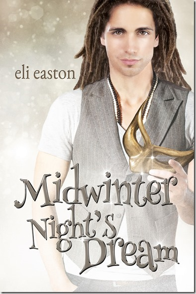 MidwinterNightsDream-600x900_thumb1