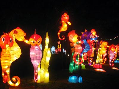 元宵節鬧元宵 http://calendar.22ace.com/2014/12/lantern-festival.html