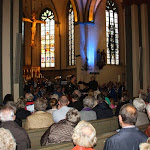 Kerkconcert-Harmonie-40.jpg