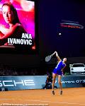 Ana Ivanovic - Porsche Tennis Grand Prix -DSC_5451.jpg