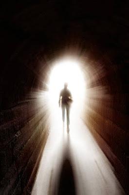 मरने के बाद आत्मा कहां जाती है   मृत्यु के बाद का सफर
