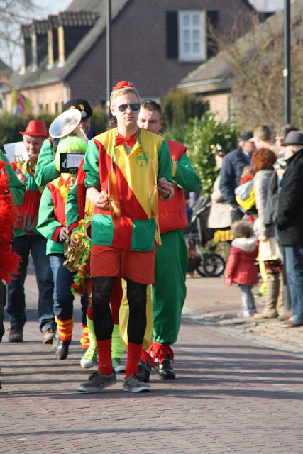 2015 carnaval - Optocht%2BOlland%2B2015%2B048.JPG