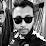 Emtiaj Anis's profile photo