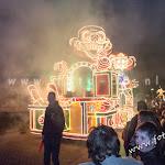 wooden-light-parade-mierlohout-2016118.jpg