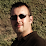 Torsten Auhorn's profile photo