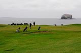 Glen Golf Course