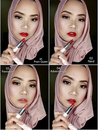 fanbo-ultra-satin-lips-semua-warna-review-esybabsy