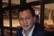 Ketua GMPI Minta Kejari Sorong Fokus Selidiki Kasus Korupsi Realisasi Belanja dan Jasa Alat Tulis Kantor (ATK)