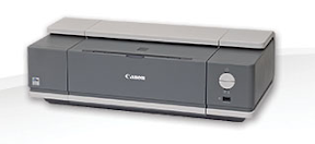 Canon PIXMA iX4000 driver, Canon PIXMA iX4000 drivers Download,driver canon pixma ix4000 download, driver printer canon ix4000 32 bit, driver printer canon ix4000 windows xp, download software resetter canon ix4000
