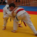 06-05-27 bekers topjudoka's 038.JPG