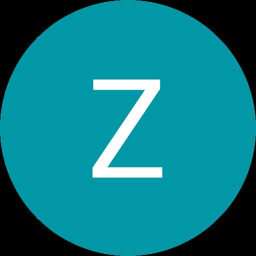 Zoe Norman