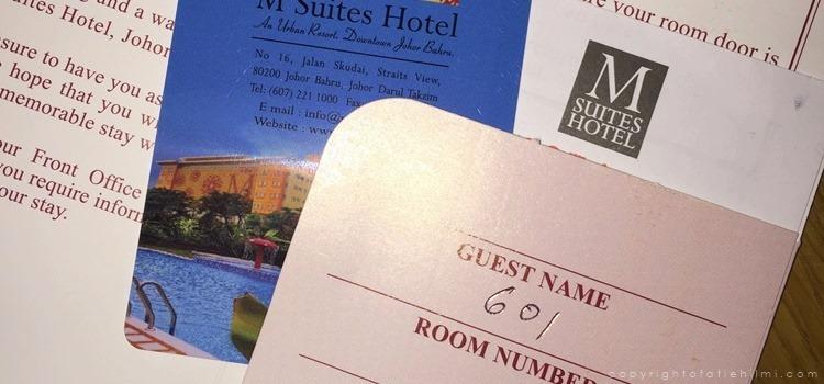 hotel_murah_dekat_legoland