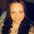 Anita Southern avatar image