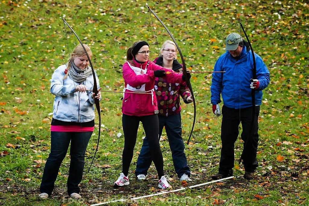 2013.10.19 Kaadreid Tartu Sügispäevadest 2013 - AS20131019TSP_064S.jpg