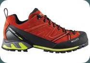 Millet Hiking Shoes