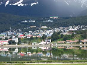 Photo: Ushuaia