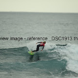 _DSC1913.thumb.jpg