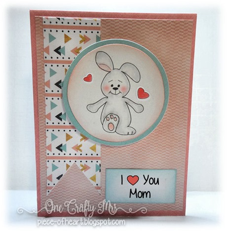 I Heart Mom-Apr 17-ocm_SS1