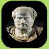 Aristotle (arastu) quotes