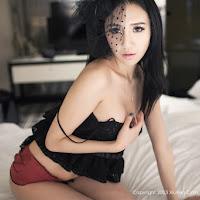 [XiuRen] 2013.12.22 NO.0067 于大小姐AYU 0014.jpg