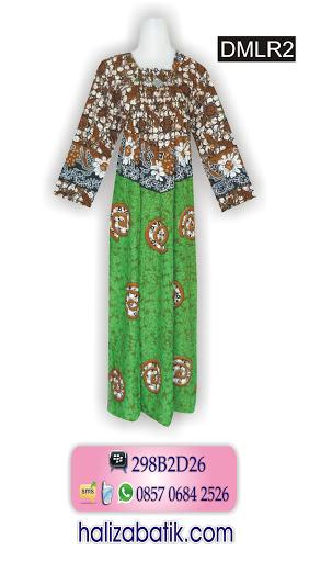 jual batik, toko batik online, batik indonesia