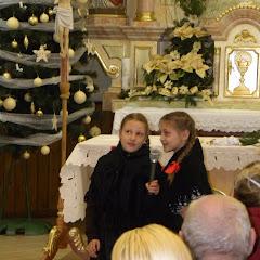 Jasličková pobožnosť v Ratkovciach - DSCN9626.JPG