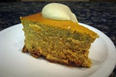 Pumpkin_Cheesecake__21687.1413901130.1280.1280