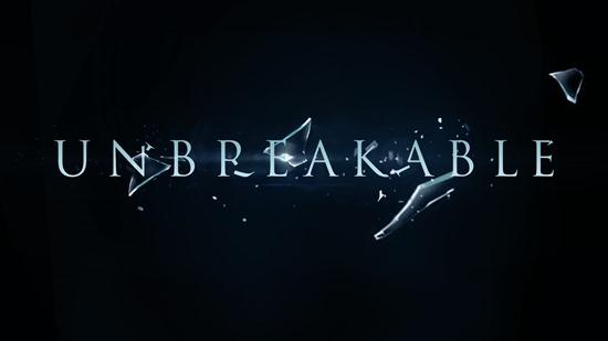 unbreakable_02